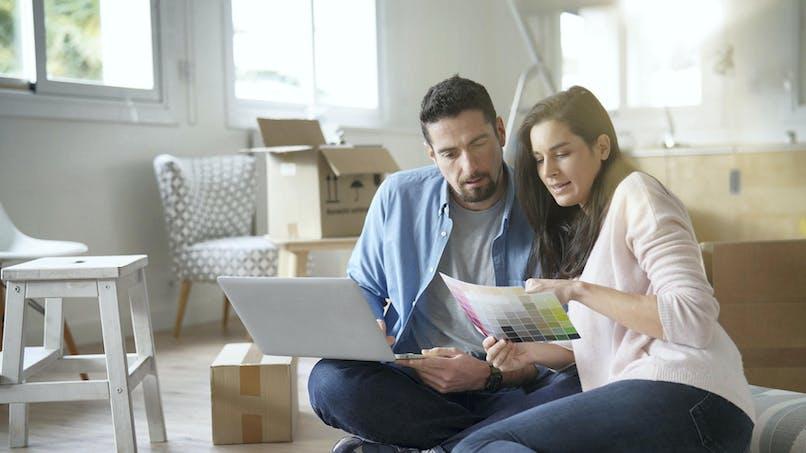 Immobilier: les règles qui changent en 2020