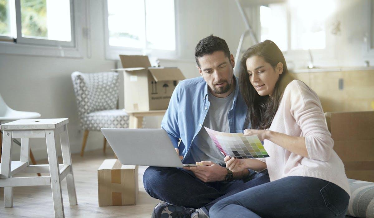 Les locataires et les propriétaires sont concernés par une série de réformes.
