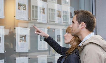 Annonces immobilières : l'étiquette énergétique est obligatoire