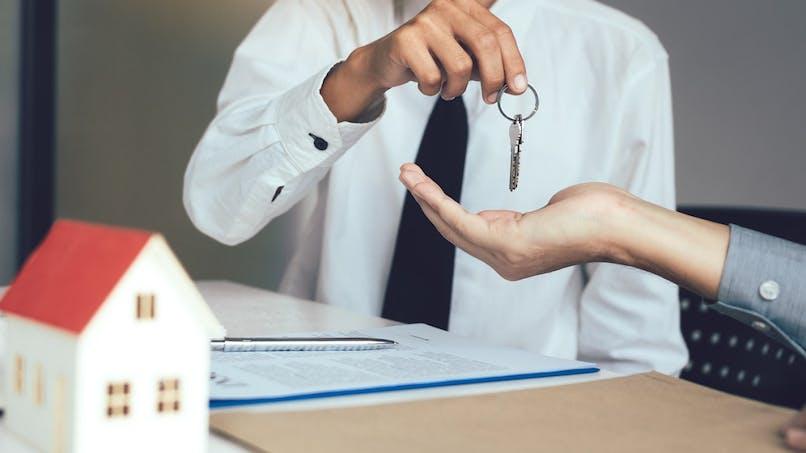 Rachat de votre maison : le droit de préemption de la commune