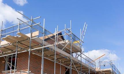 Contester un permis de construire : quels sont les recours ?