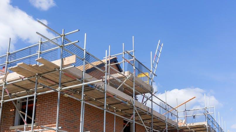 Contester un permis de construire : quelle est la procédure ?
