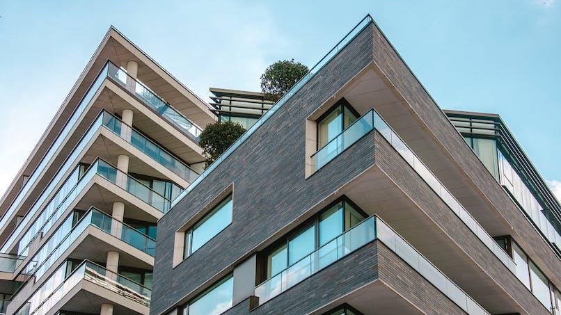 Diagnostics immobiliers : que doit faire la copropriété ?