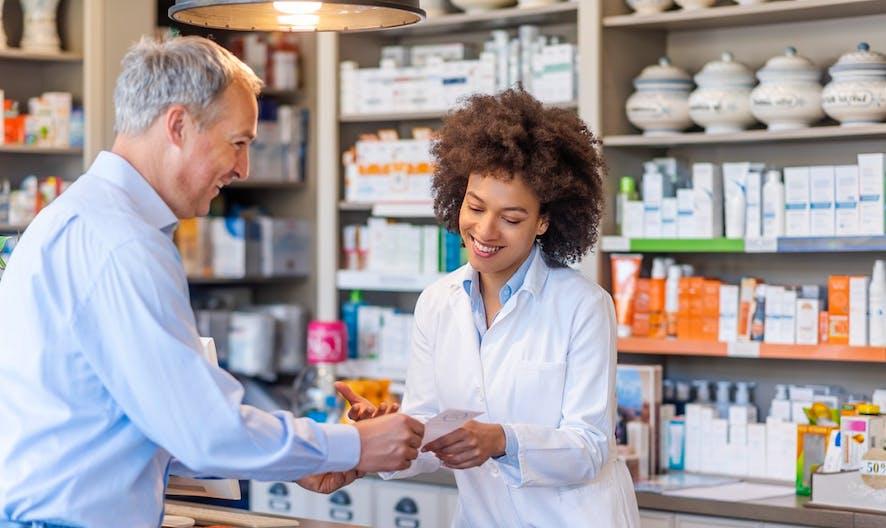 Santé : les médicaments de marque sont désormais moins bien remboursés