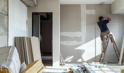 Aides aux propriétaires de l'Anah: les plafonds de ressources revalorisés de 0,6 %