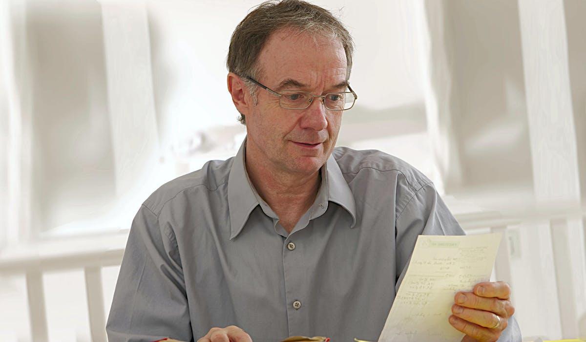 Pour procéder à un rachat de points de retraite Agirc-Arrco, vous devez être âgé de 66 ans maximum.