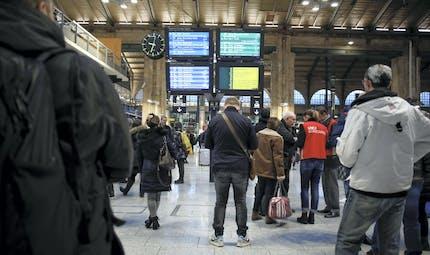 Grèves RATP : dernier jour pour demander le remboursement de votre passe Navigo