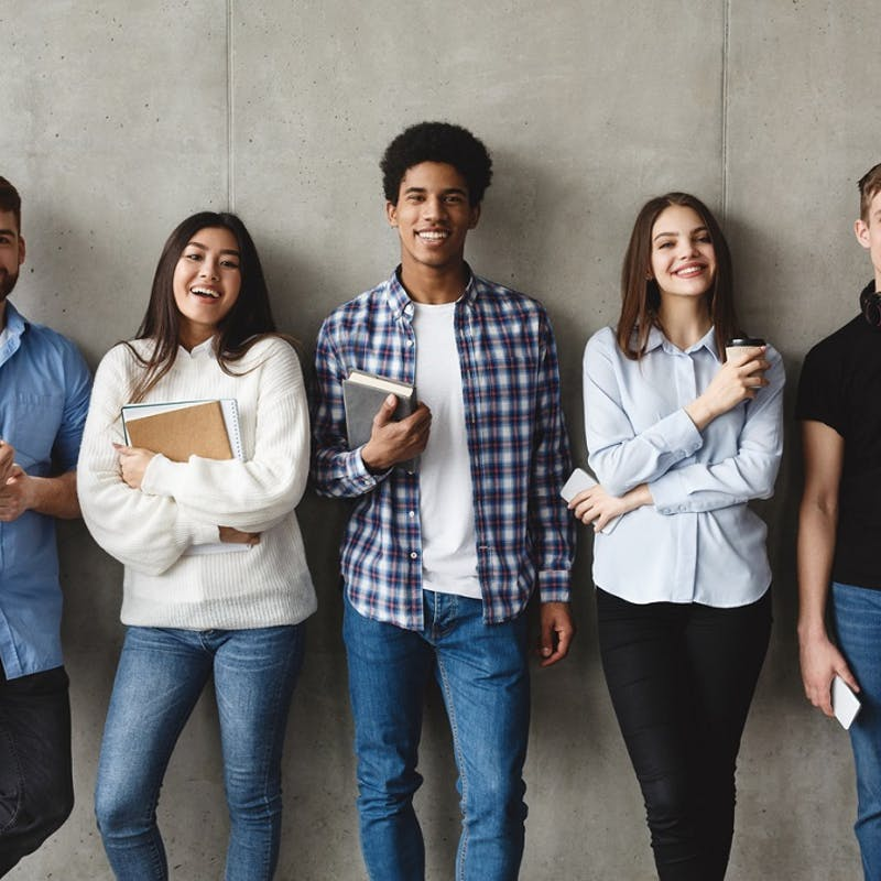 APL, ALS, bourses, garantie Visale… Les allocations et aides pour les étudiants