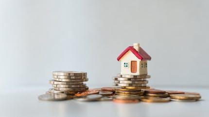 Achat immobilier : quels sont les frais annexes à prévoir ?