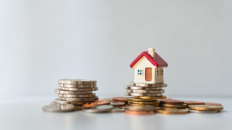 Achat d'un logement : quels frais annexes ?