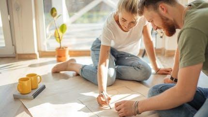Acheter un logement sur plans : les clés de la réussite