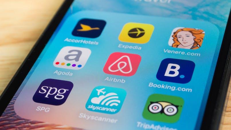 Leboncoin, Airbnb… Le fisc saura les revenus que vous avez perçus en 2019