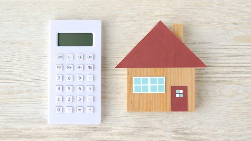 Votre loyer pourrait augmenter de 0,95 %