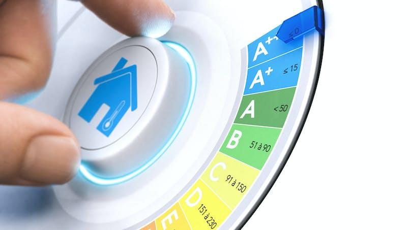 Prime de transition énergétique: comment y avoir droit?