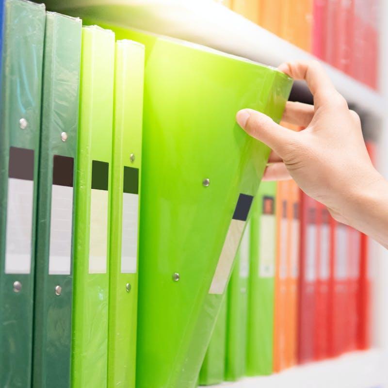 Fichier des locataires défaillants: des risques pour les données personnelles