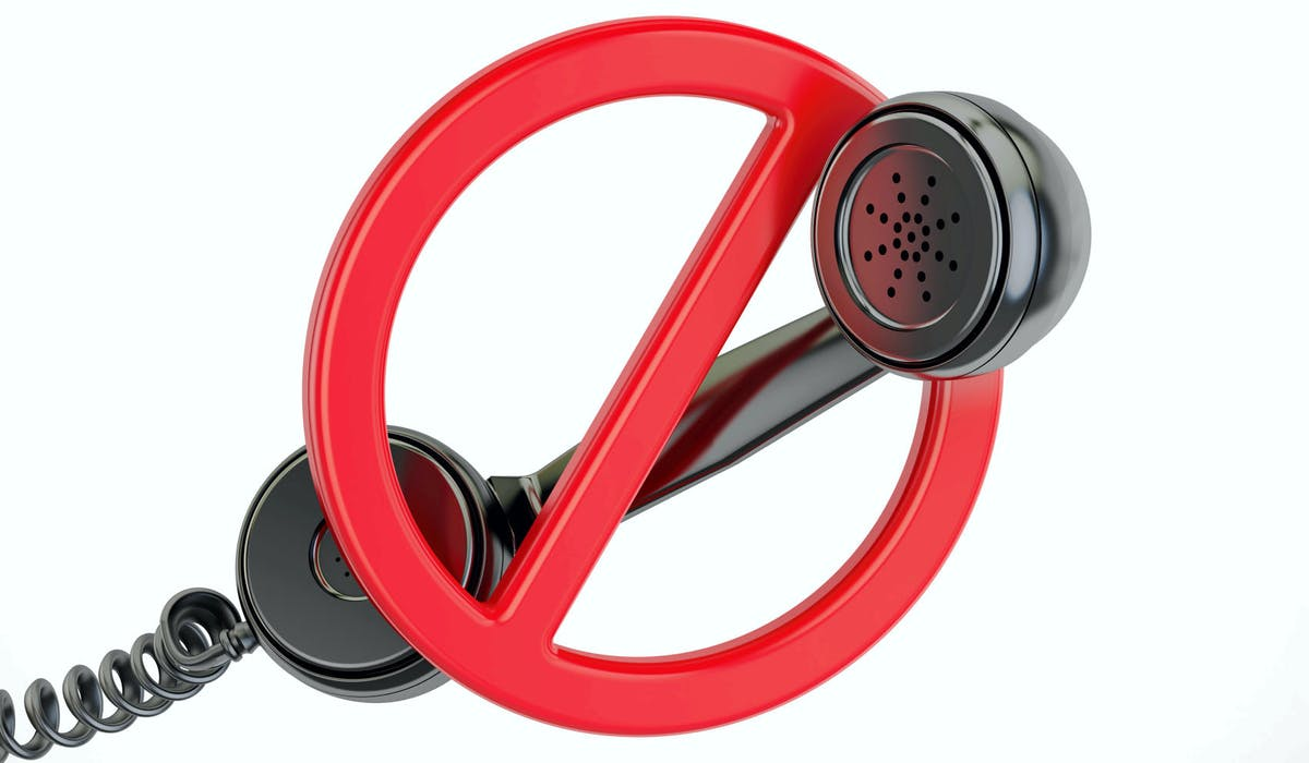 En Allemagne, Autriche, Lituanie et en République Tchèque, le démarchage commercial par téléphone n'est autorisé que si le consommateur a donné son accord.