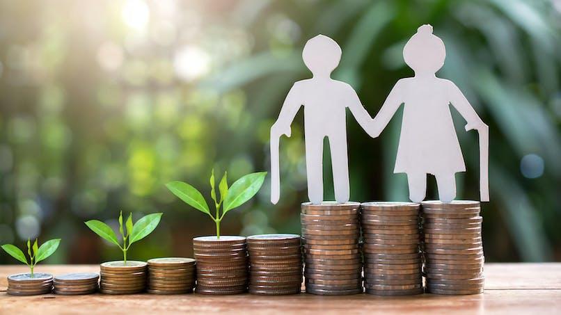 Faut-il investir dans le nouveau plan épargne retraite?