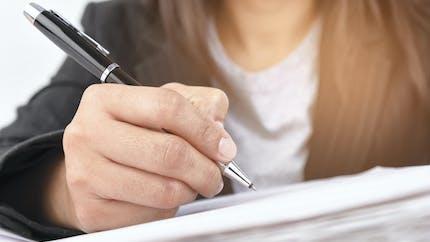 Taxe foncière : à payer avant le 15 ou le 20 octobre !