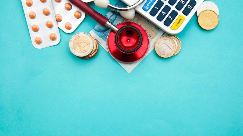 Une couverture santé plus simple à comprendre