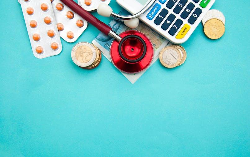 Les garanties de remboursement seront mieux expliquées, et ainsi plus compréhensibles pour les assurés.