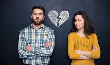 Divorcer aujourd'hui : les écueils à éviter