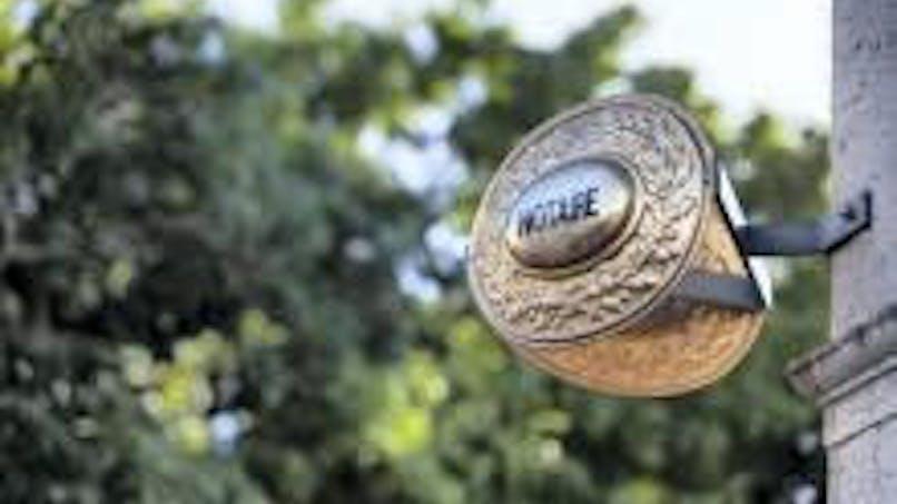 Droits de succession: le fisc peut vous accorder un crédit à 1,2 %