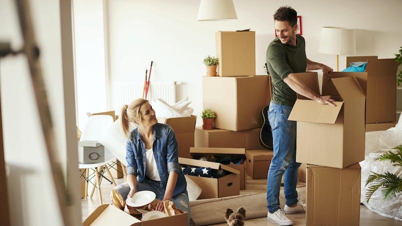 Ne passez pas à côté des nouvelles aides au logement