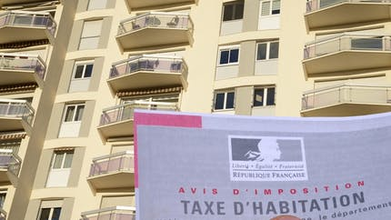 Taxe d'habitation : à quel abattement avez-vous droit ?