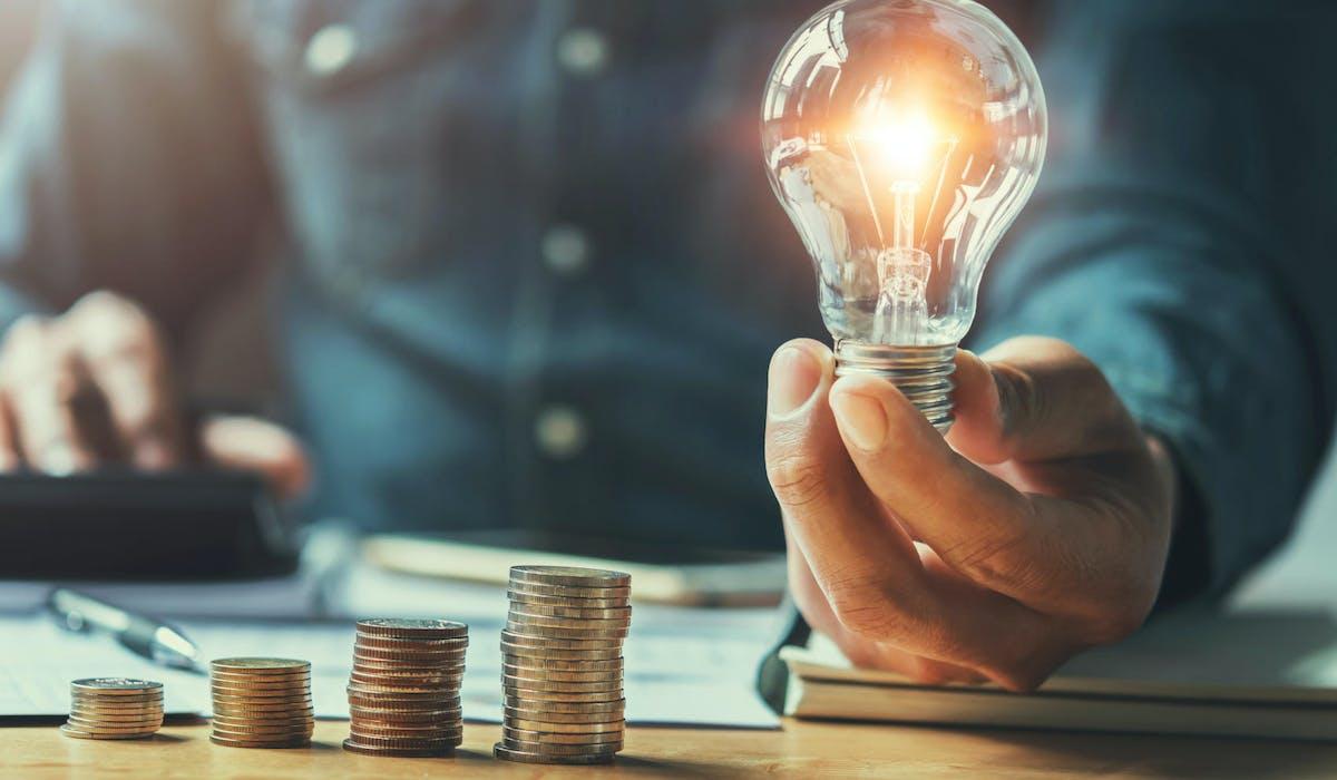 Les tarifs réglementés de l'électricité vont progresser de 2,4 % le 1er février.