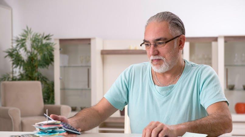 Licencié, serez-vous indemnisé jusqu'à 66 ans, âge de votre retraite à taux plein ?