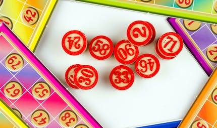 Organisation d'un loto dans une commune : les règles à respecter