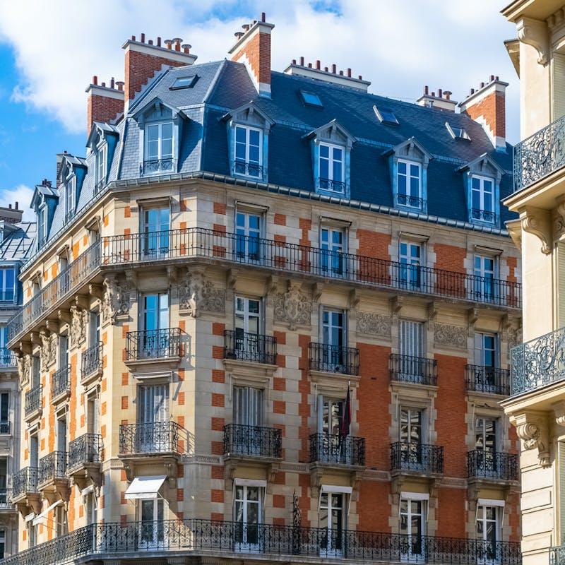 Loyers illégaux à Paris : vérifiez le vôtre et contestez le montant