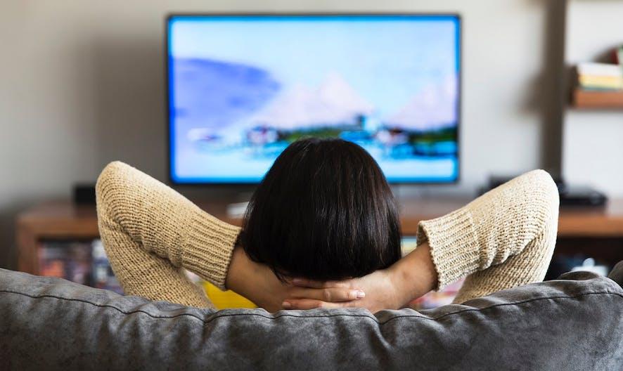Redevance audiovisuelle : comment est-elle calculée ?