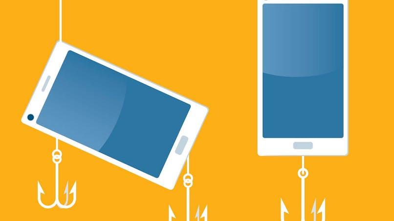 Ping call : gare à l'arnaque aux numéros surtaxés