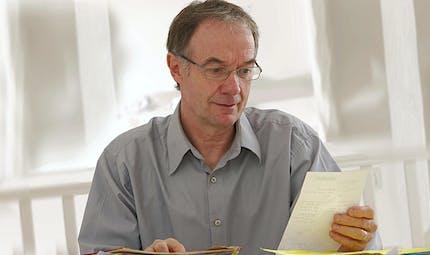 Réforme des retraites: les failles du «simulateur» officiel