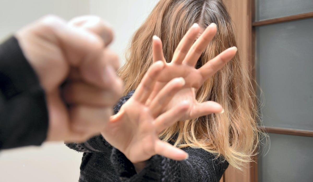 Le texte vise à protéger les victimes de violences conjugales.