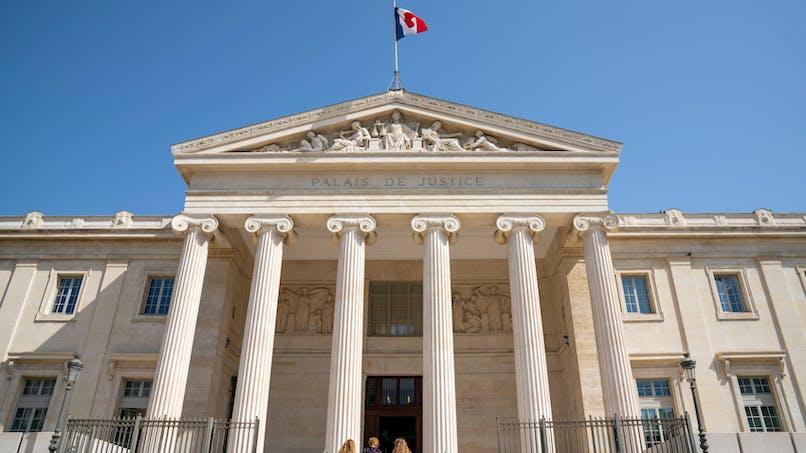 Aide juridictionnelle : les plafonds de ressources pour y avoir droit