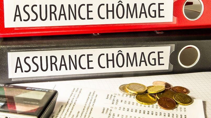 Exonération de CSG et CRDS : certains chômeurs vont avoir une indemnisation un peu plus élevée