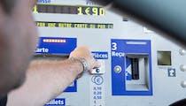 Tarifs des péages: 3 astuces pour payer l'autoroute moins cher