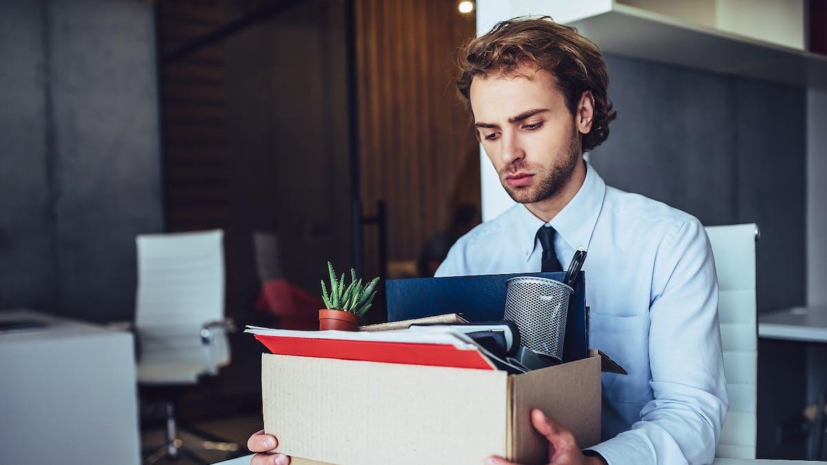 Comment contester un licenciement