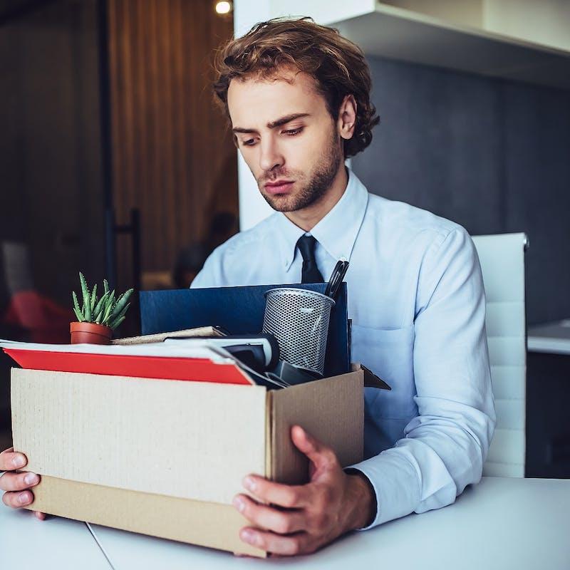 Comment contester votre licenciement ?