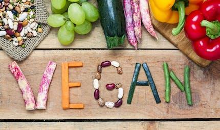 Produits vegans : dénominations trompeuses et prix exagérés, selon la DGCCRF
