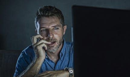 Chantage à la webcam : les conseils pour ne pas se faire avoir
