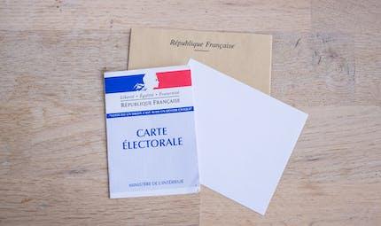 Municipales : dernier jour pour vous inscrire sur les listes électorales
