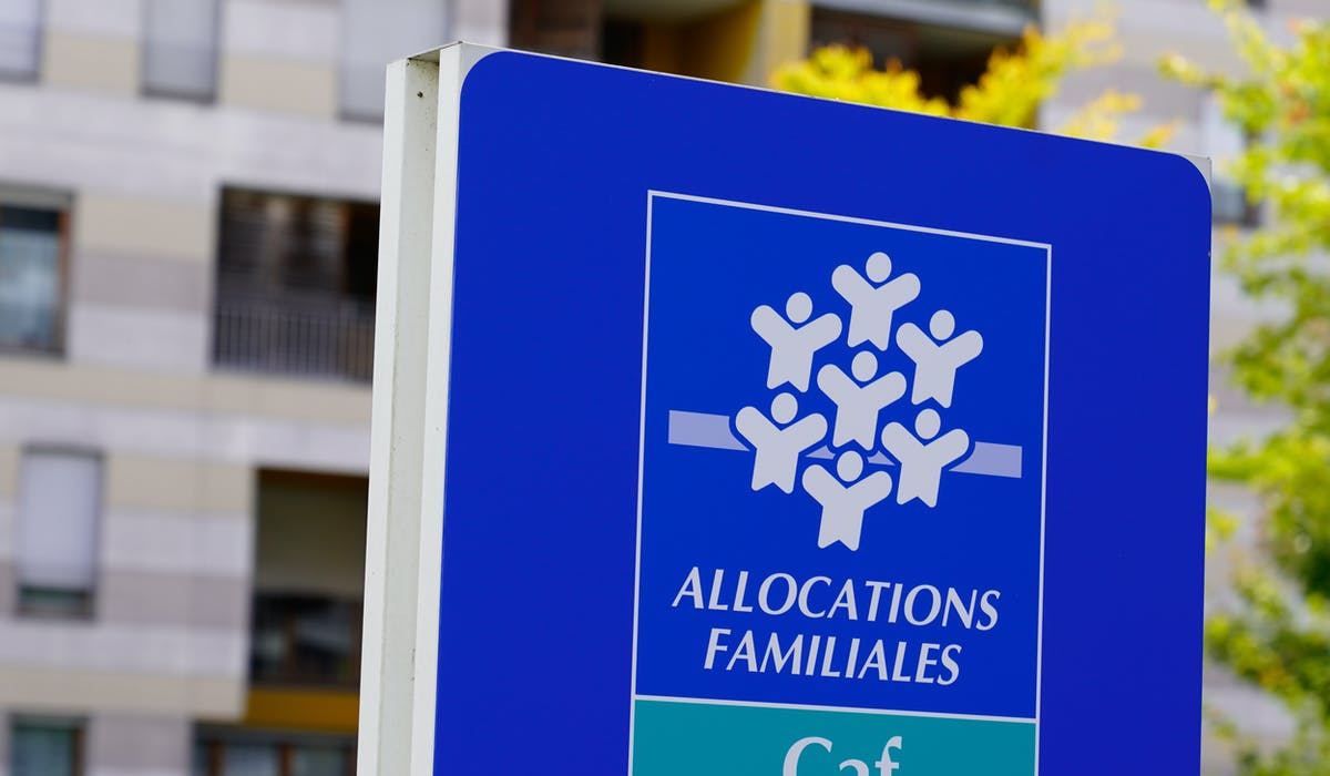 Allocations familiales : attention au phishing