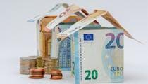 Le montant de votre taxe foncière et de votre taxe d'habitation risque de bondir