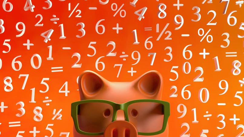 La réforme des retraites : l'explication en 10 points