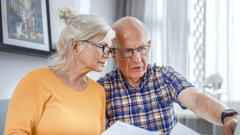 Quels retraités sont exonérés de CSG, de CRDS et de Casa en 2020?