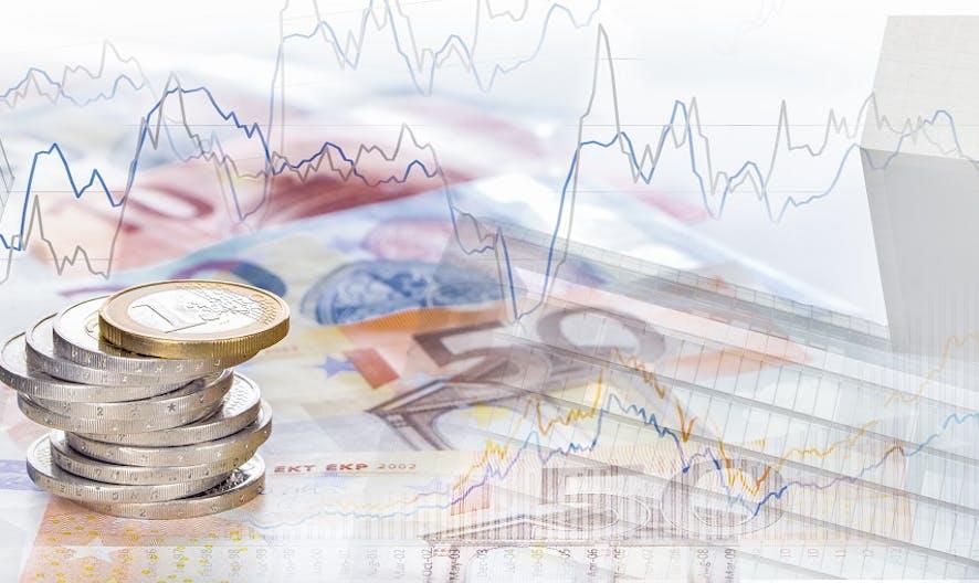 PEA et PEA-PME : fonctionnement, frais et fiscalité