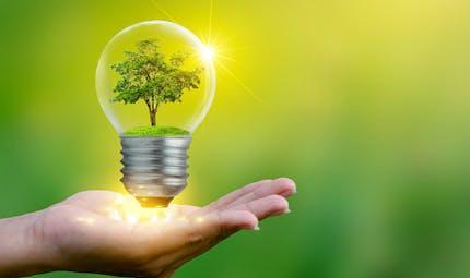 25 conseils efficaces pour faire des économies d'électricité